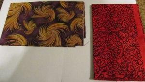 challenge-fabrics