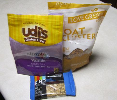gluten-free-granola-product